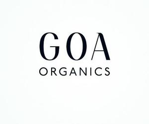 Keratin Infusion GOA Organics