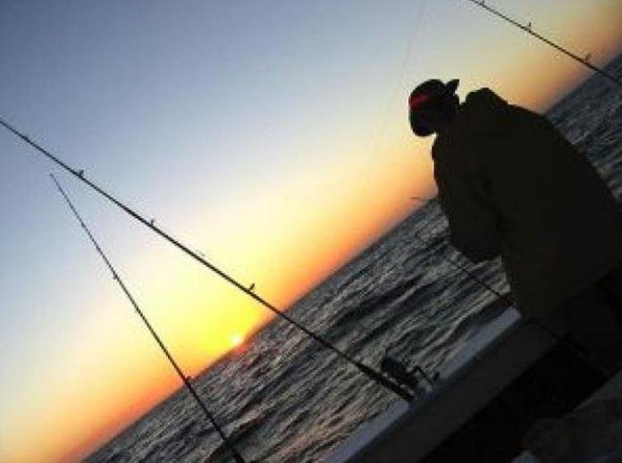 Pesca: Productos de Pura Vida Es