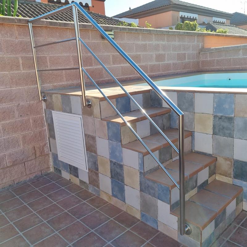 barandilla piscina 5_21.jpg