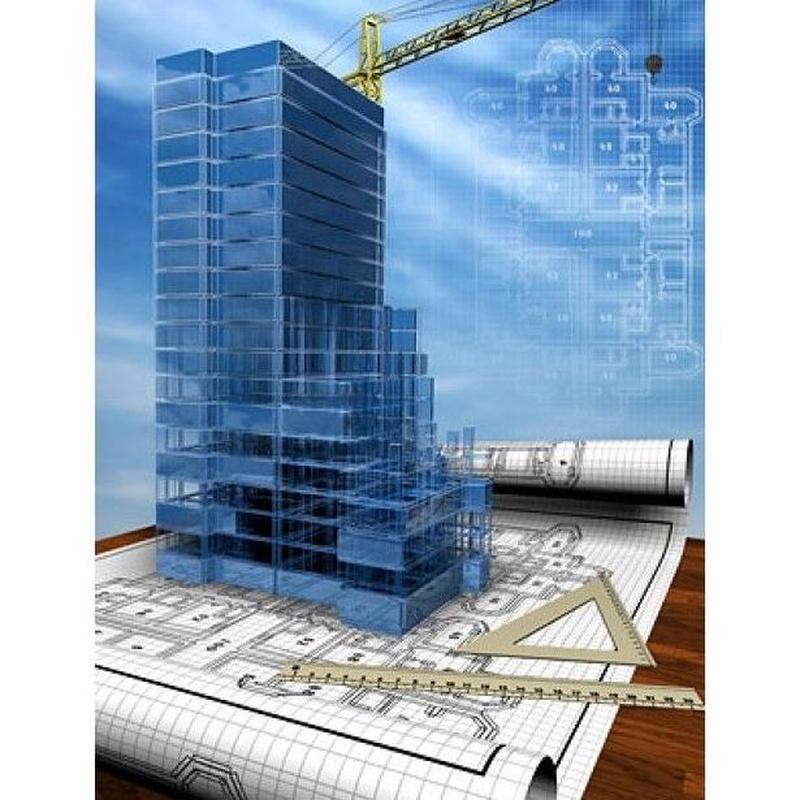 Defectos de construcción: Servicios de Elena López Rodríguez