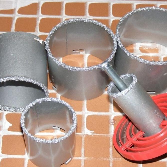 El papel de la cerámica en la industria