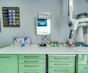 Los aparatos más modernos para el diagnóstico y tratamiento de enfermedades dentales