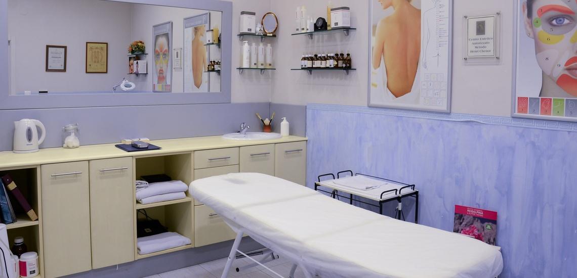 Osteopatía y acupuntura en Torre Pacheco