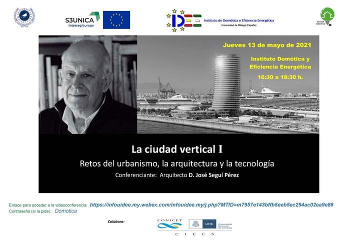 INVITACIÓN UMA 13 DE MAYO DE 2021 La ciudad vertical I Europa.jpg