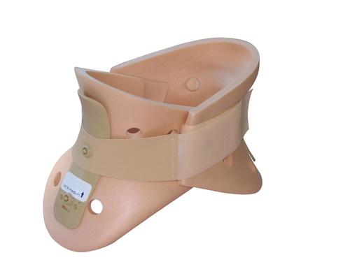 Ortopedia Maza - Manresa