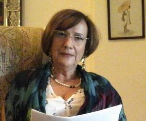 Problemas emocionales en el barrio de Salamanca, Madrid | Clínica Langa - Psicóloga Especialista en Clínica