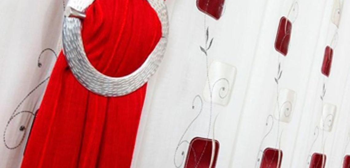 Comprar cortinas baratas en Móstoles