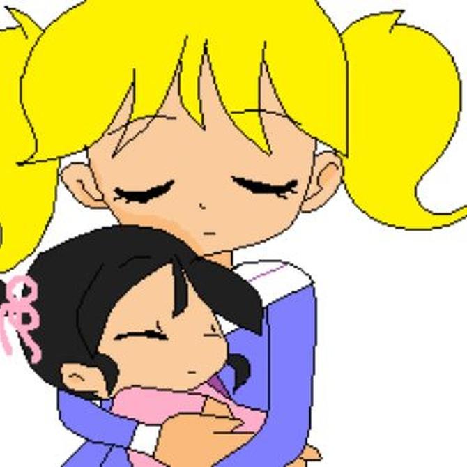 Contratar niñeras por horas