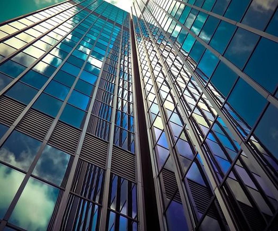 ¿Qué es el síndrome del edificio enfermo?