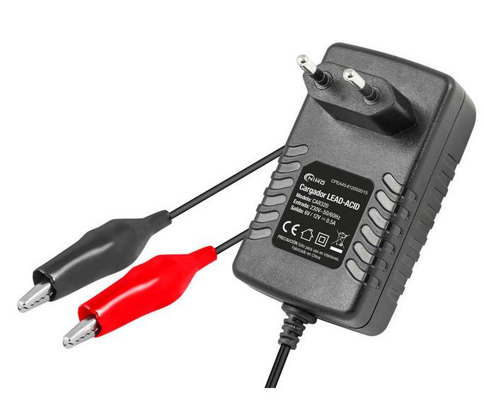 CAR320: Nuestros productos de Sonovisión Parla
