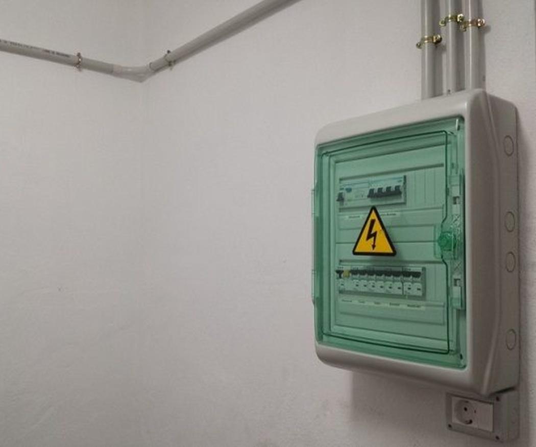 Criterios para la contratación de la potencia eléctrica