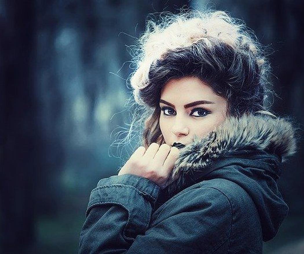 Los mejores trucos para cuidar el pelo en invierno