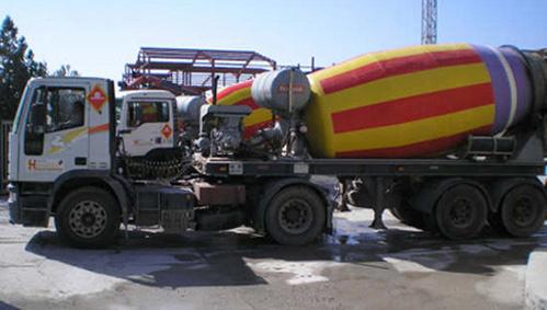 Venta de áridos en Mallorca | Ecosac Balear, S.A.U.