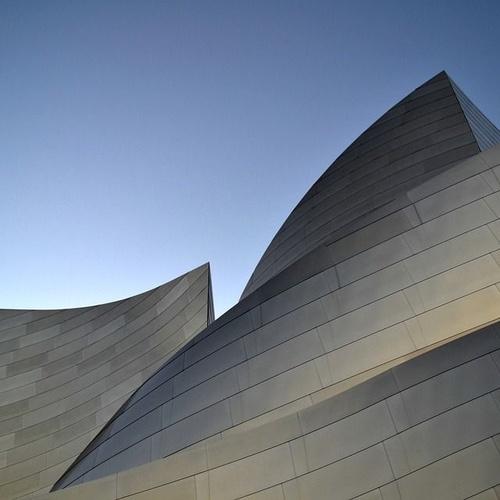 Paneles de hormigon Ciudad Real