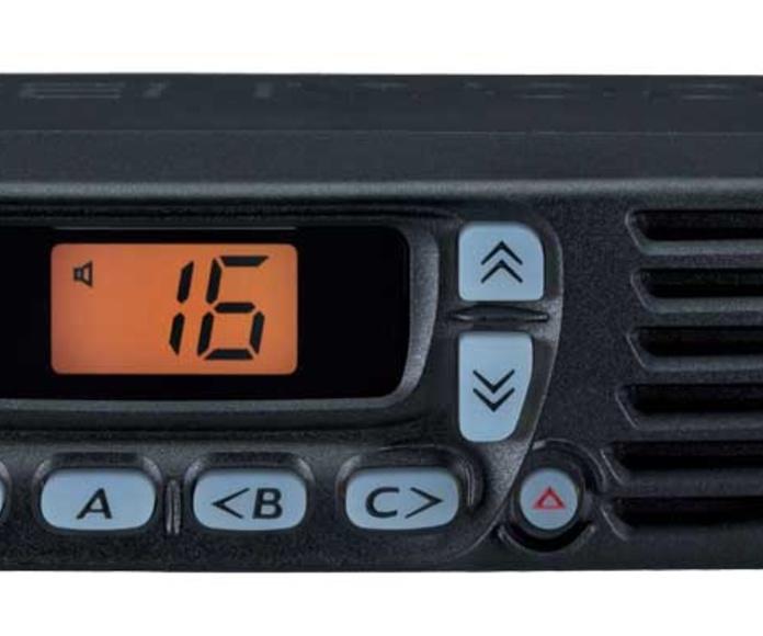 KENWOOD TK-7162: Catálogo de Olanni Electronics