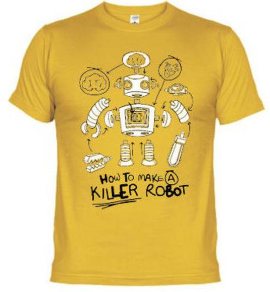 Camisetas: Qué hacemos de Serigrafía Miró's