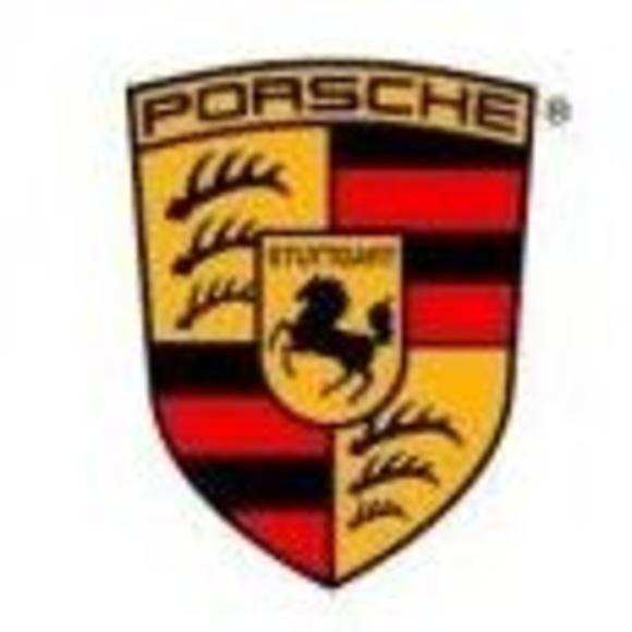 Porsche Cayenne: Suspensiones y vehículos de Romero Autoparts Zaragoza
