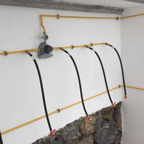 Instalación de gas en Tenerife | Agener Canarias