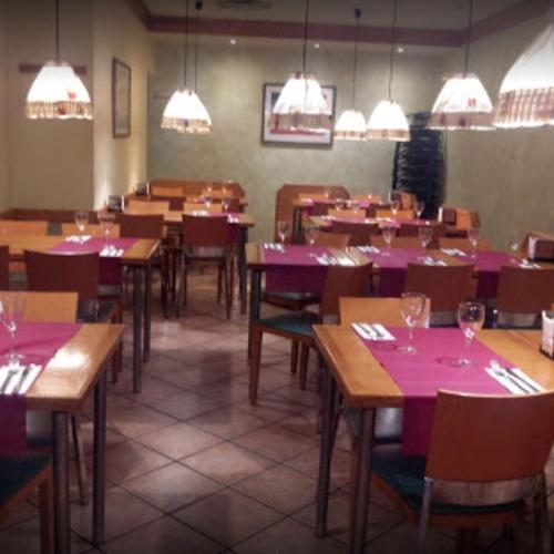 La carta más completa para comidas y cenas en Zaragoza