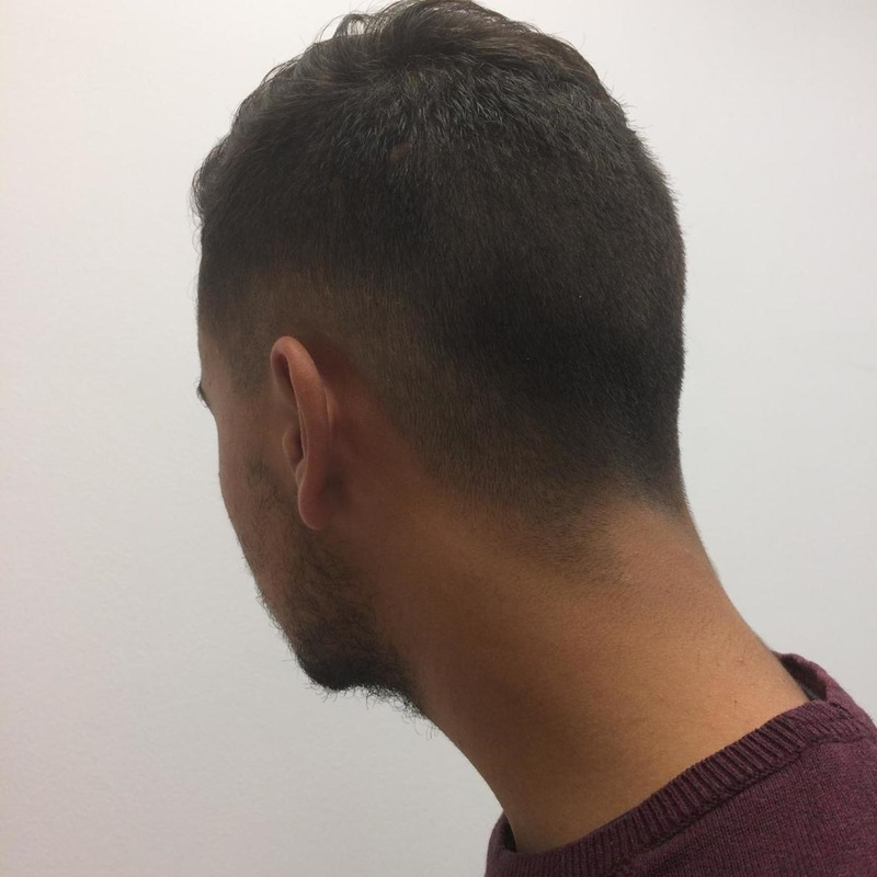 Tendencias en peluquería masculina: Servicios de Nueva Imagen