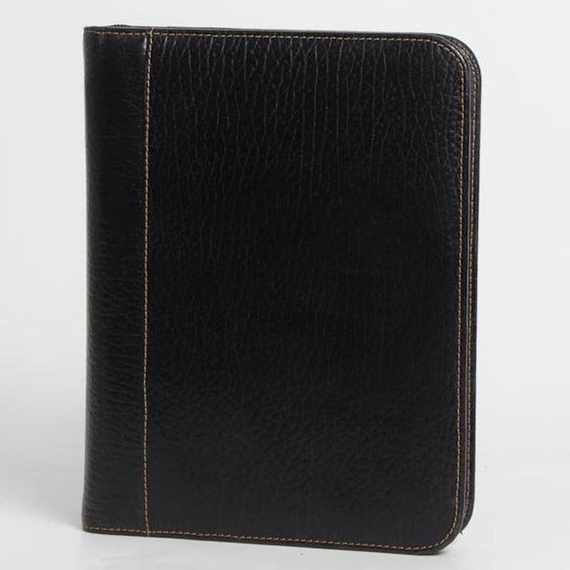 Agenda A-01074: Catálogo de M.G. Piel