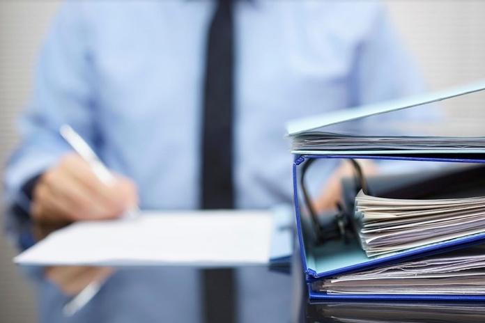 Documentos: Servicios de AJT S.L.