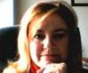 Mª ÁNGELES CEDEIRA ARROYO ABOGADA MADRID CENTRO