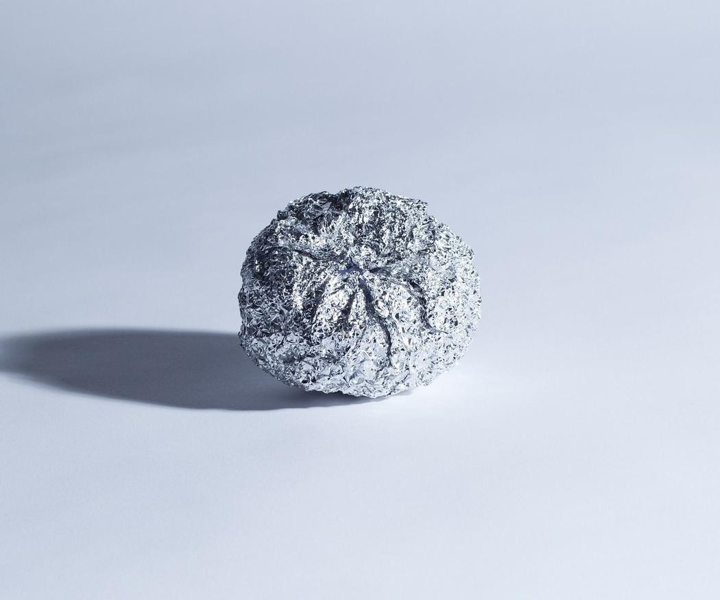Usos y propiedades del aluminio