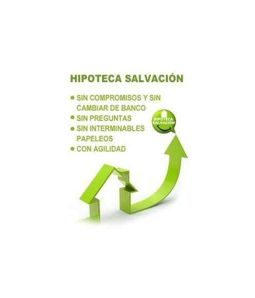 Hipoteca Salvación: Nuestros Productos de prestamosentreparticulares
