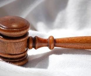 Seguros de Defensa Jurídica y Reclamación Sevilla