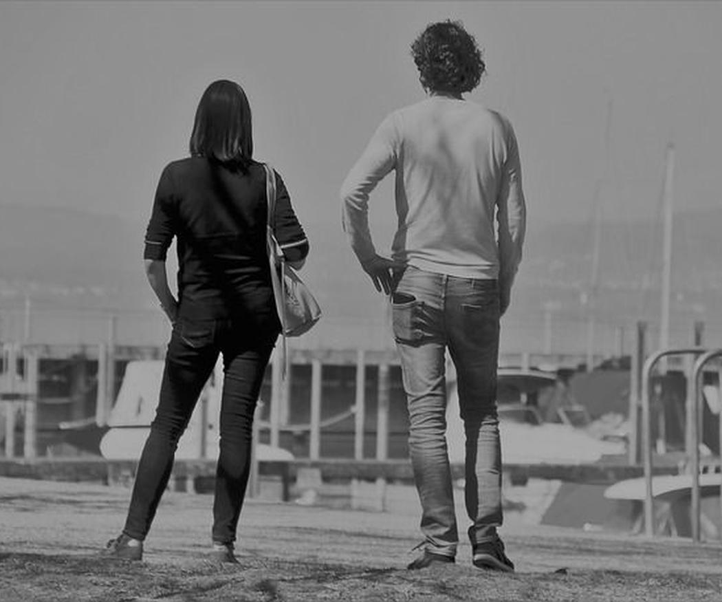 Diferencias entre el divorcio por mutuo acuerdo y el contencioso
