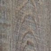 suelo de vinilo o pvc instalacion Asturias LIBERTY CHENE CARACTERE SCIE