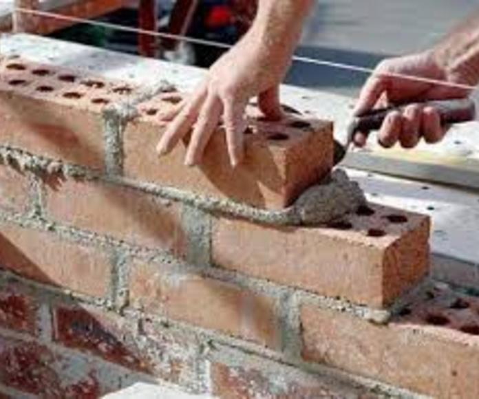 control de mantenimiento de edificios en tenerife