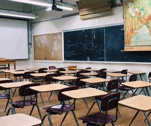 Climatización en centros educativos: claves importantes
