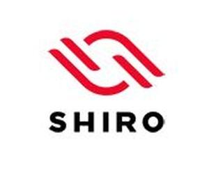 Cascos Shiro