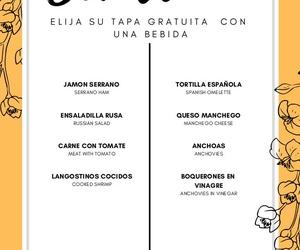 Restaurante Sevillano. Calle Chaparil s/n, Nerja