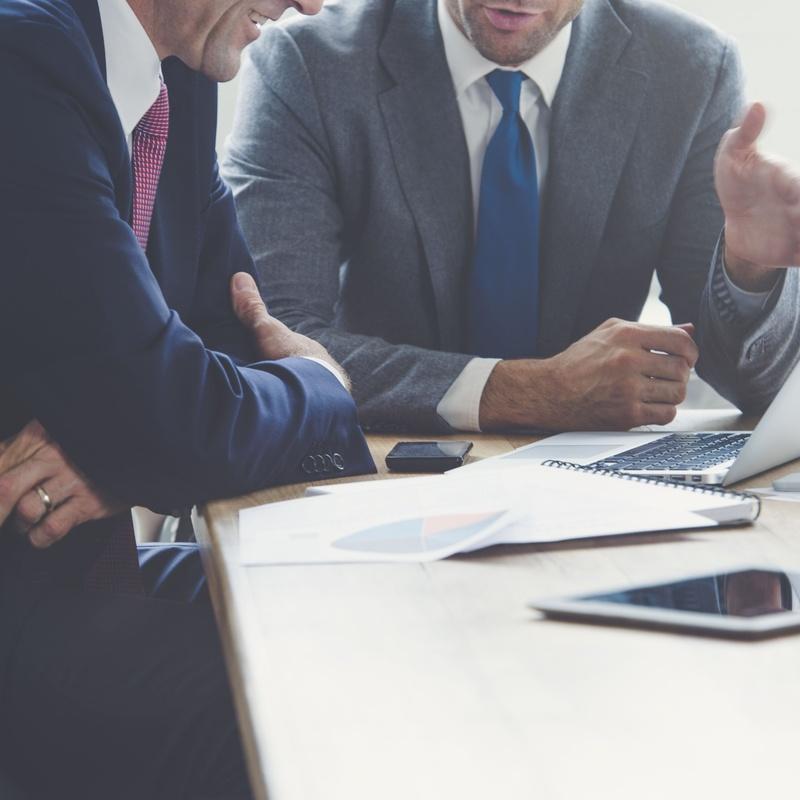 Asesoría Fiscal: Servicios de Asesoría Ricardo Jurado