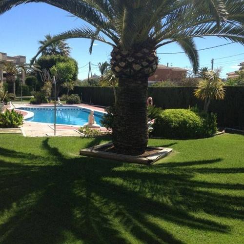 Manteniment de piscines a Tarragona