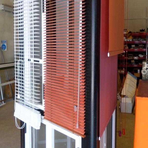 Distribuidores de accesorios y complementos de cortinas en Murcia, Alicante, Almería y Albacete