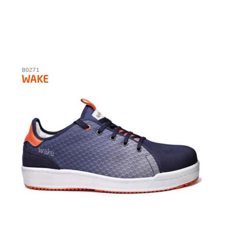 Wake: Nuestros productos  de ProlaborMadrid