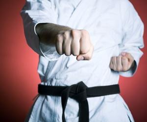 Ropa y accesorios para el Karate, Judo, Taekwondo...