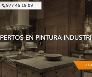 Decoración de interiores en Tarragona | Pindec Creatiu