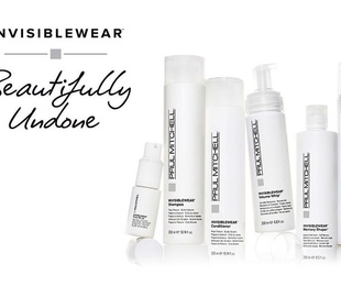Invisiblewear