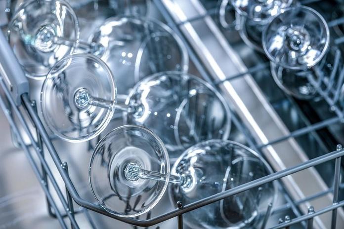 Cocina: Productos y servicios de Efi Higiene