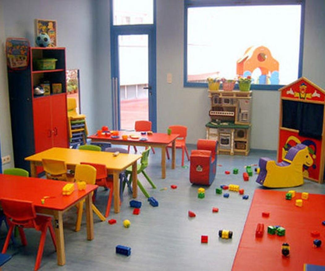 5 ventajas de una escolarización temprana