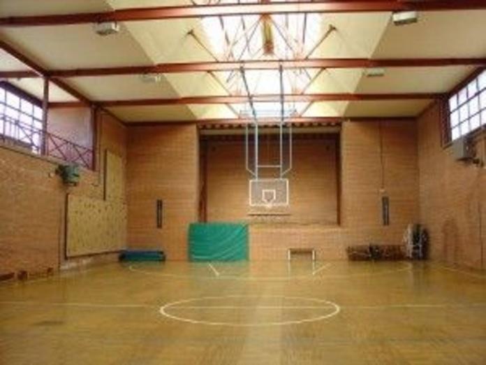 Instalaciones deportivas: Servicios de Limpiezas en Sevilla Doble Jota
