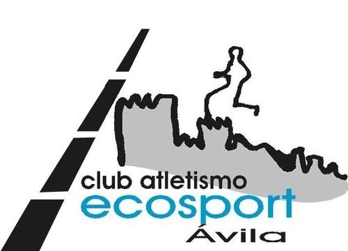 Logo Ecosport