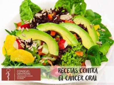 Alimentación y estilo de Vida Saludable.
