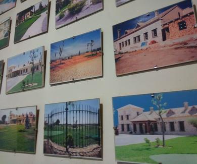 ¿Diseño de jardines en Valencia? Sebas Jardin [ Móvil 670 50 12 13 ] somos su empresa de jardinería