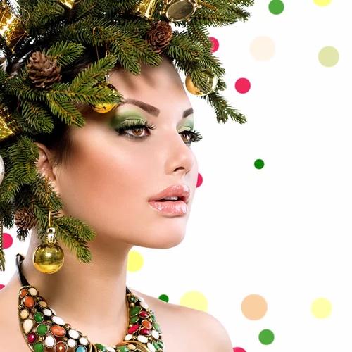 Peluquería y estética a domicilio en Las Rozas | Beauty Channel